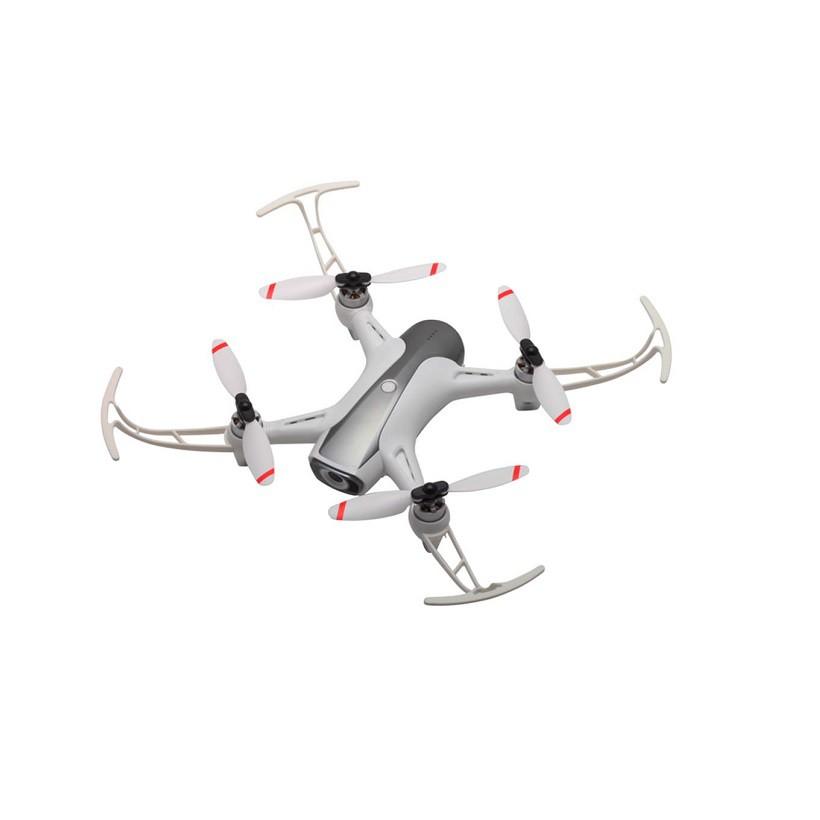 [GIÁ HỦY DIỆT] Máy Bay Flycam Syma W1 Động Cơ Không Chổi Than, Wifi 5ghz Camera FullHD 1080p Siêu Nét