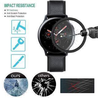 Kính Cường Lực Bảo Vệ Màn Hình Samsung Active2 40mm 44mm