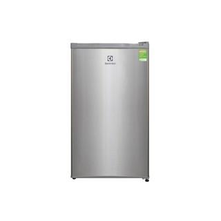 Tủ lạnh Electrolux 85 lít EUM0900SA- Hàng chính hãng