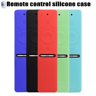 Vỏ silicon bảo vệ điều khiển dành cho tv Samsung BN59-01241A BN59-01242A