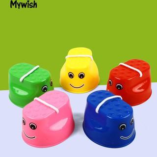 Cặp đồ chơi bằng nhựa cho bé