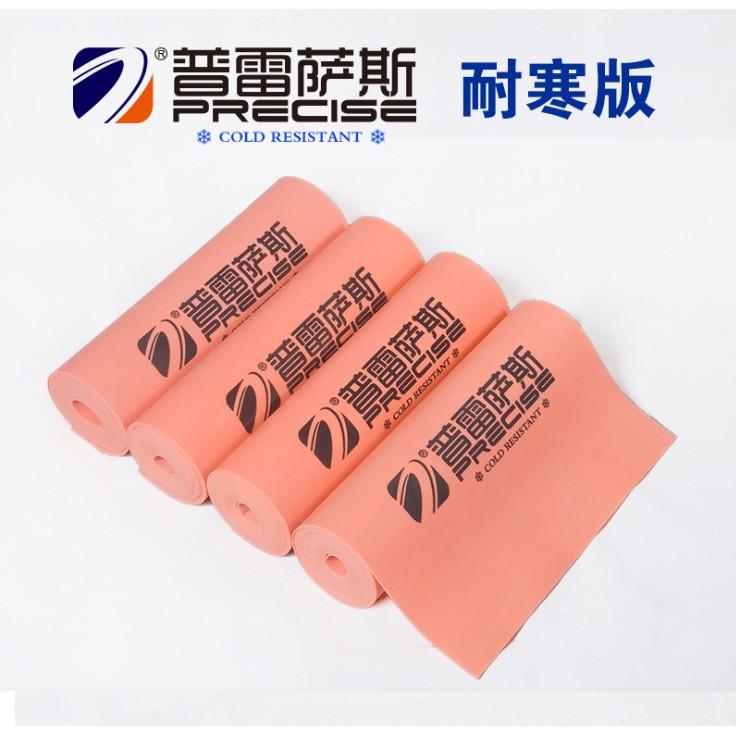 2m thun precise kháng lạnh (cold resistant) – thun precise đỏ
