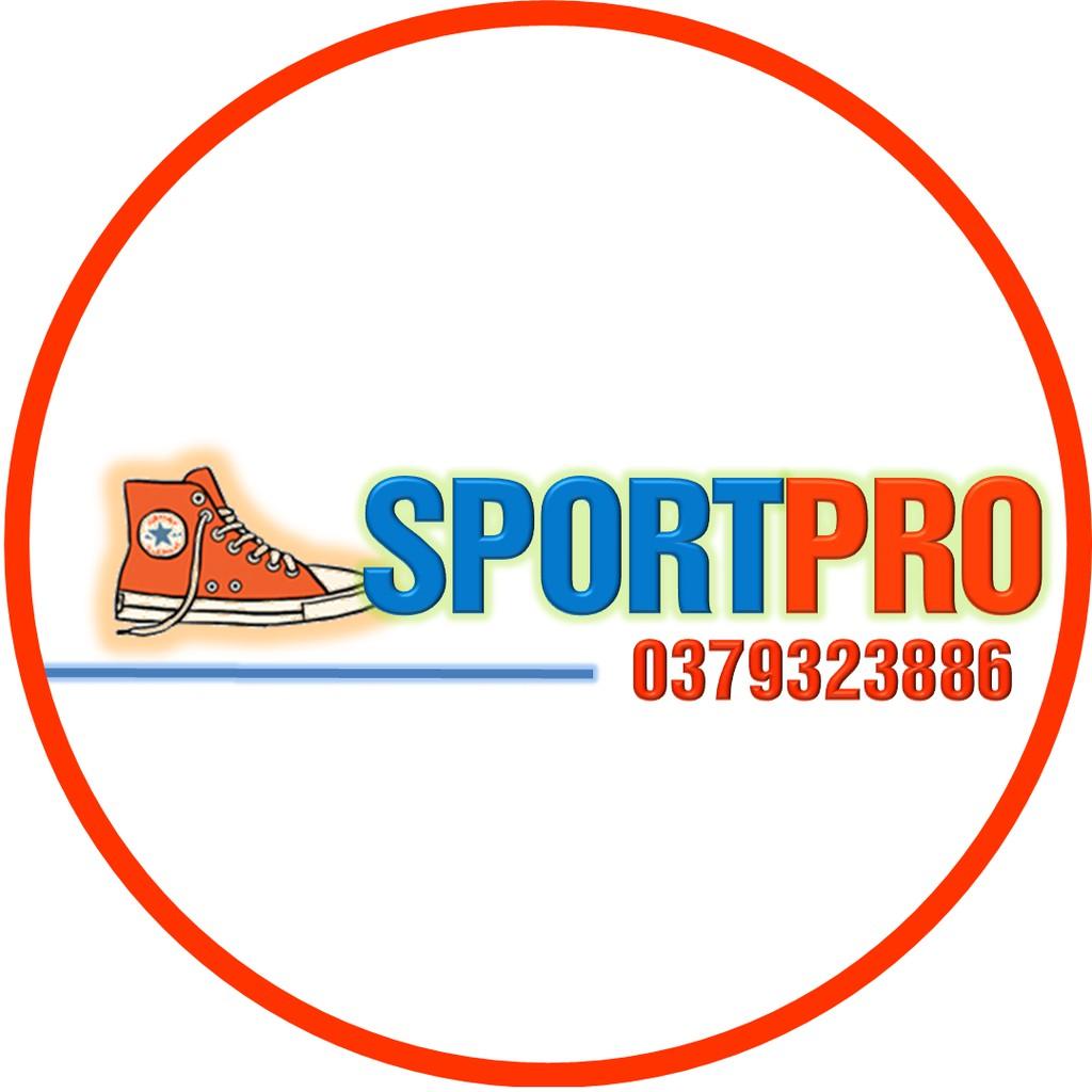 Giày thể thao SPORTPRO