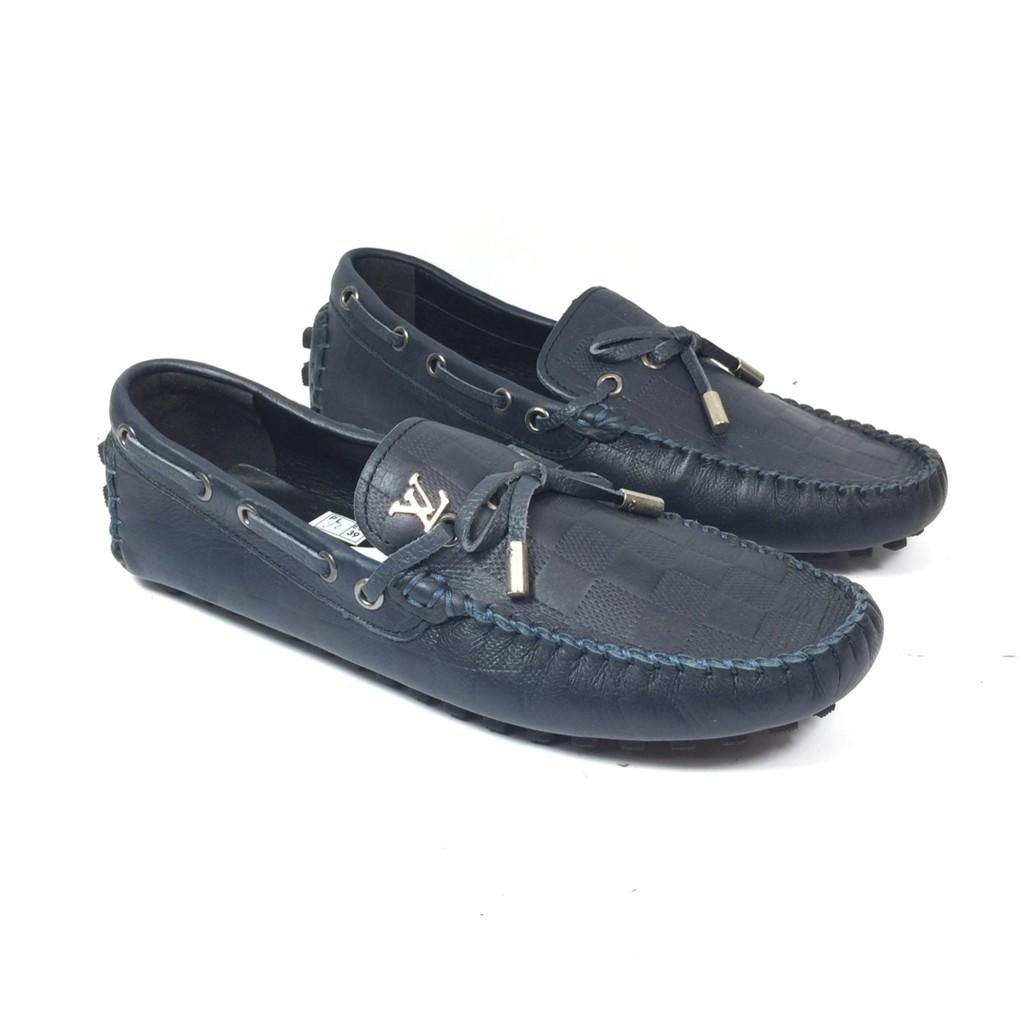 Giày Tây Cao Cấp Mã Q89