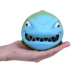 Cá mập đồ chơi giúp giảm căng thẳng uy tín