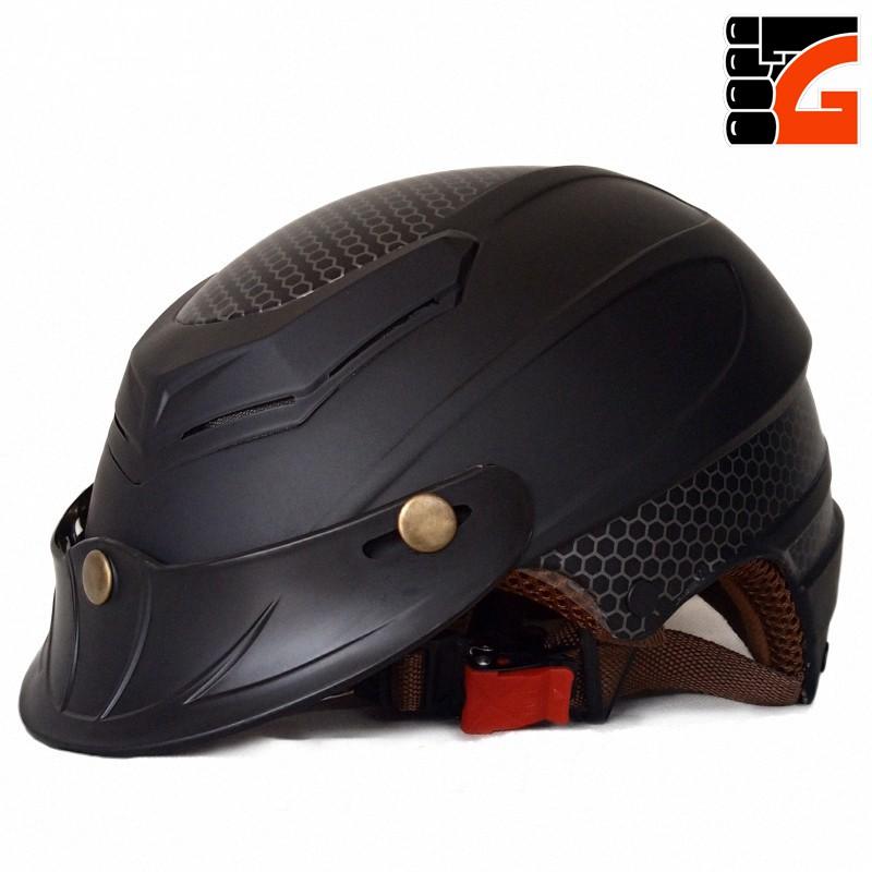 [MỚI VỀ] Mũ bảo hiểm cao cấp NAPOLI N106 nhiều màu - Bảo hành 12 tháng