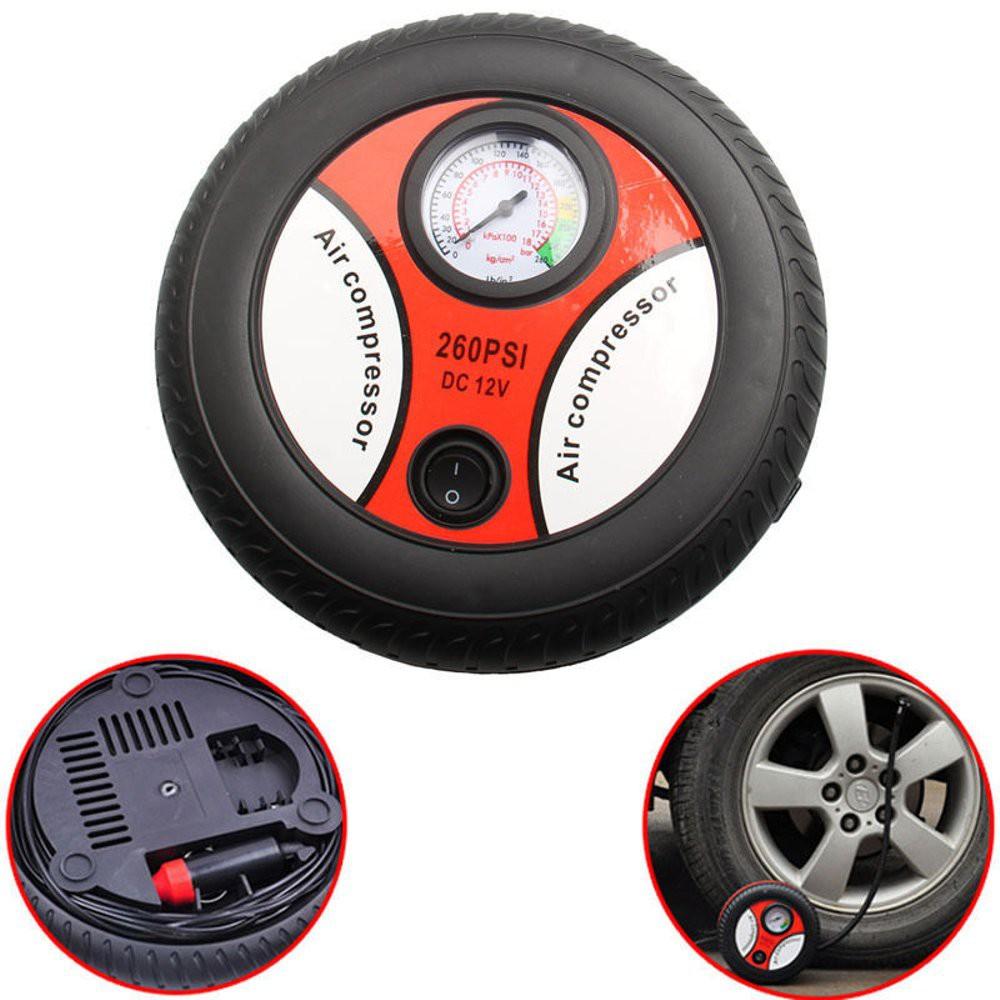Bộ bơm lốp xe 12v dành cho xe máy và ô tô + tặng dầu ô tô - 2786774 , 1168065909 , 322_1168065909 , 160000 , Bo-bom-lop-xe-12v-danh-cho-xe-may-va-o-to-tang-dau-o-to-322_1168065909 , shopee.vn , Bộ bơm lốp xe 12v dành cho xe máy và ô tô + tặng dầu ô tô