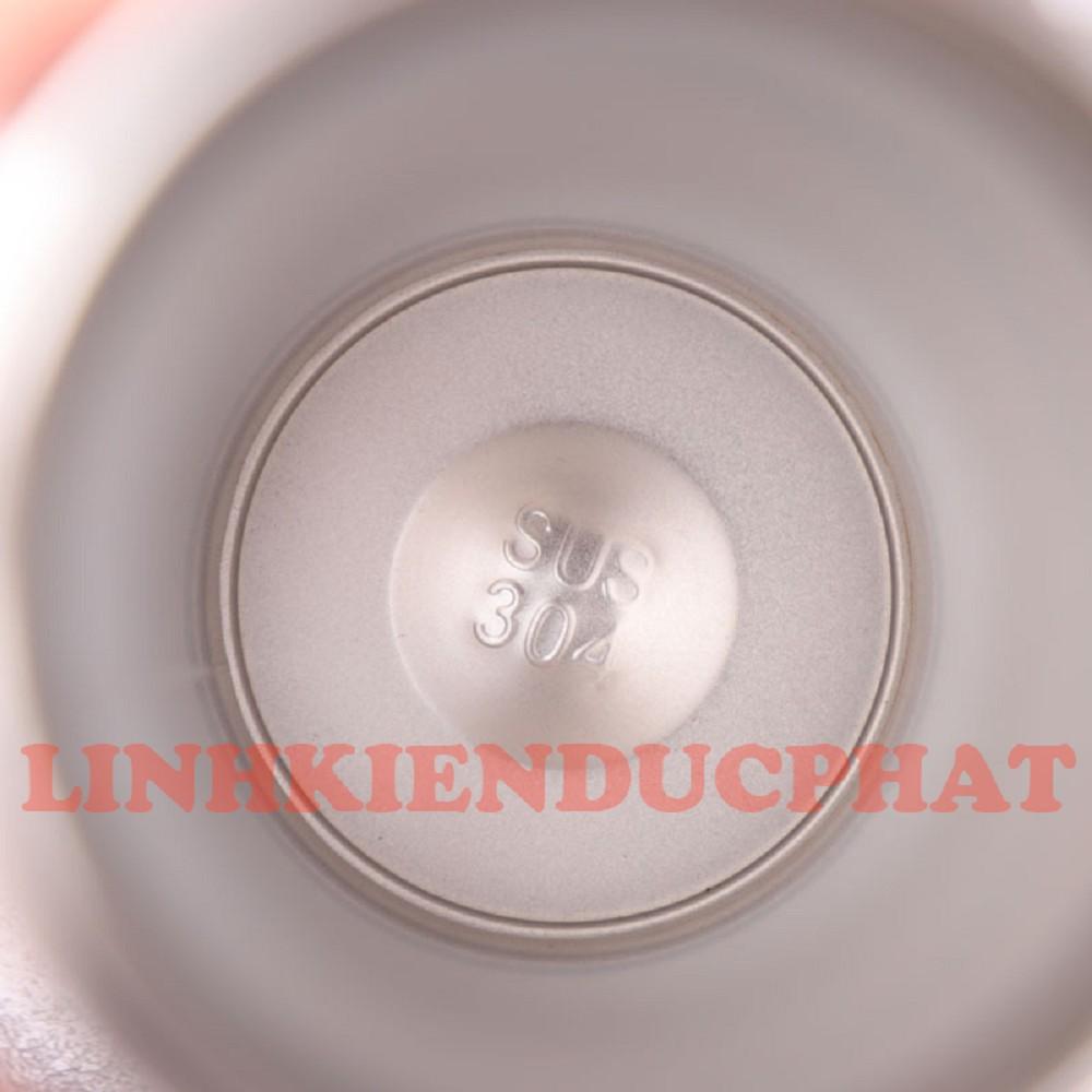 Bình Giữ Nhiệt Xlan 1000ml INOX 304 CAO CẤP Pha Trà, Pha Caffe  ( Giữ nhiệt 12h)