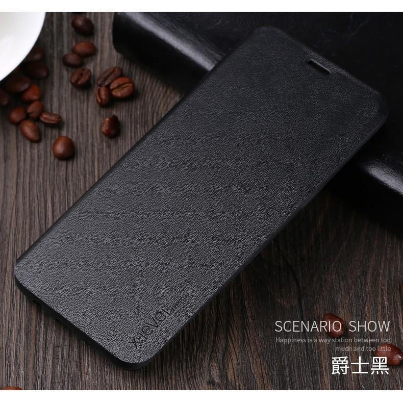 Bao da Samsung Galaxy A6 2018- A6 plus 2018 chính hãng FIBCOLOR X-Level PIPILU HongKong - 1288621561,322_1288621561,99000,shopee.vn,Bao-da-Samsung-Galaxy-A6-2018-A6-plus-2018-chinh-hang-FIBCOLOR-X-Level-PIPILU-HongKong-322_1288621561,Bao da Samsung Galaxy A6 2018- A6 plus 2018 chính hãng FIBCOLOR X-Level PIPILU HongKong