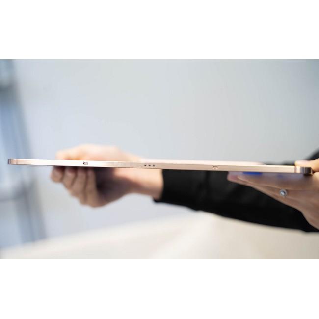 Máy tính bảng Samsung Galaxy Tab S7+ (PLUS) CHÍNH HÃNG NGUYÊN SEAL