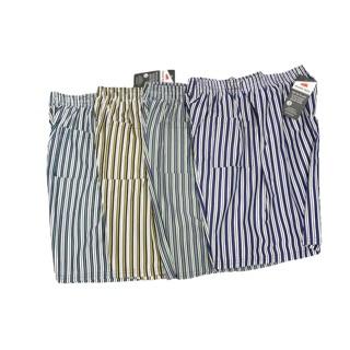 COMBO 3 – 5 – 7 quần đùi nam mặc nhà