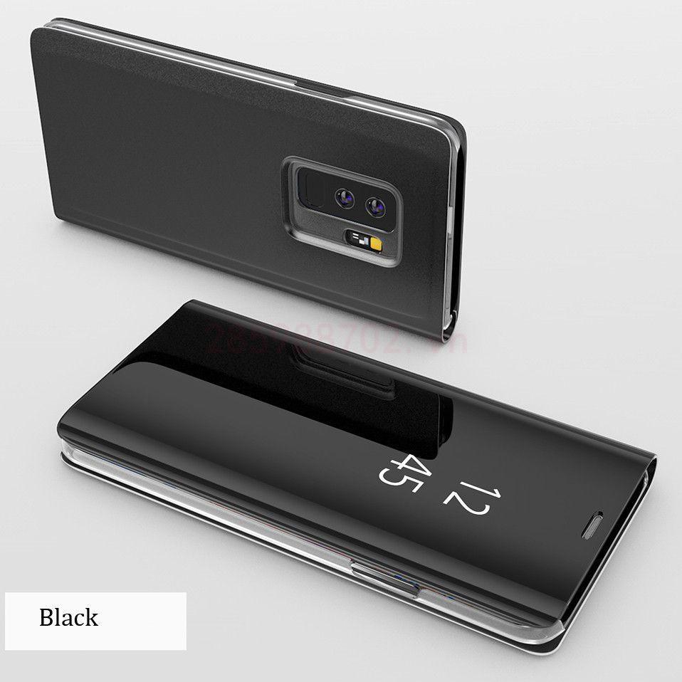 Bao da Ốp điện thoại nắp lật cho Samsung Galaxy A52 A32 A72 4G 5G J7 CORE 2015 J7 J5 2016