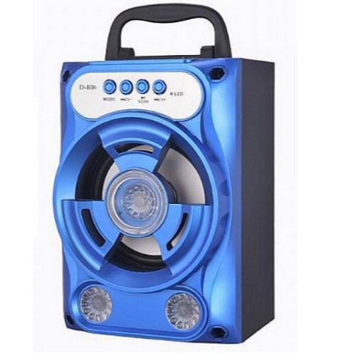 (Shopee trợ giá) Loa nghe nhạc bluetooth - Âm thanh to cực chất - 10019589 , 548827096 , 322_548827096 , 180000 , Shopee-tro-gia-Loa-nghe-nhac-bluetooth-Am-thanh-to-cuc-chat-322_548827096 , shopee.vn , (Shopee trợ giá) Loa nghe nhạc bluetooth - Âm thanh to cực chất