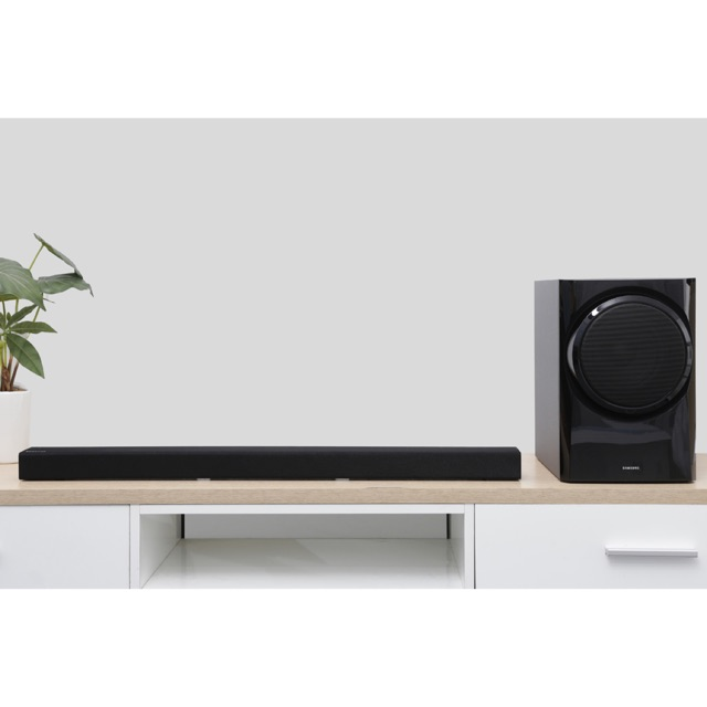 Loa soundbar samsung k350 150w