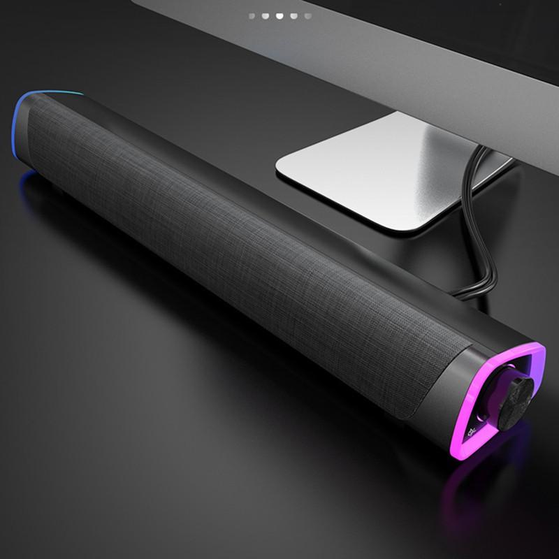 Loa Bluetooth Cho Pc, Laptop, Tv, Điện Thoại