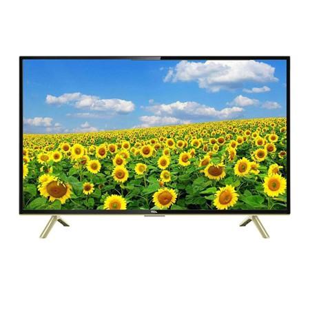 Internet Tivi Led TCL 49 inch L49S4900_Shop chỉ bán hàng tại khu vực HCM