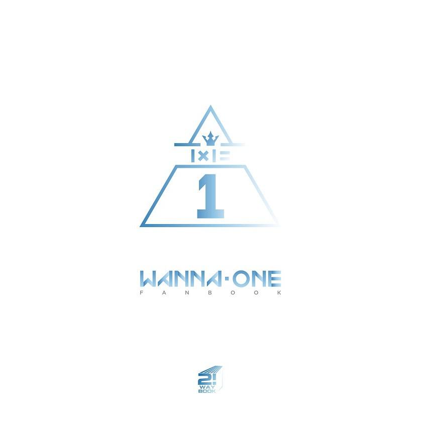 Wanna One Fanbook - Tặng Kèm Mega Poster Khổ A1 - 3307005 , 885111377 , 322_885111377 , 75000 , Wanna-One-Fanbook-Tang-Kem-Mega-Poster-Kho-A1-322_885111377 , shopee.vn , Wanna One Fanbook - Tặng Kèm Mega Poster Khổ A1