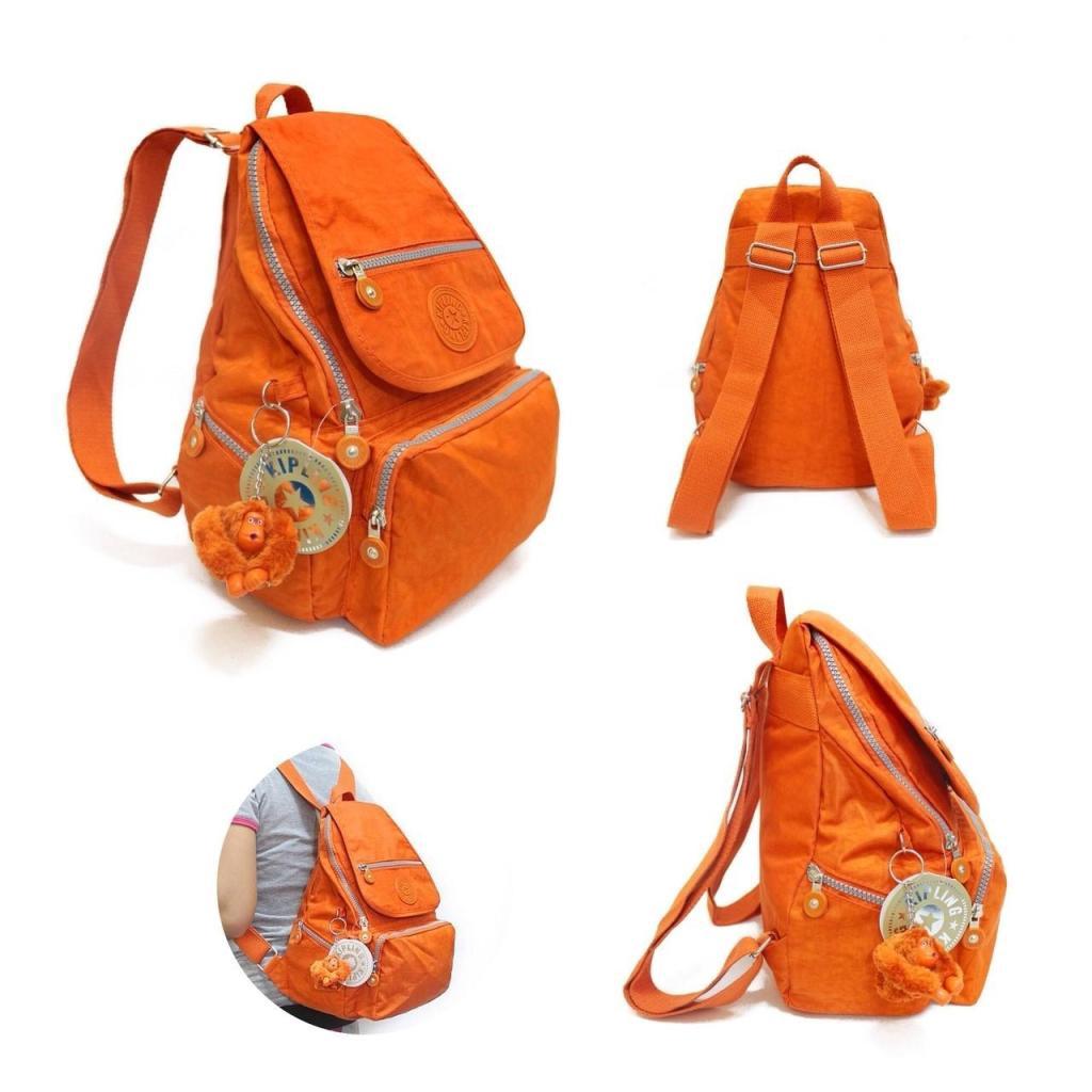 Crossbody bag Business bag กระเป๋า kipling K-72rossbody bag Business bag กระเป๋า kipling K-72