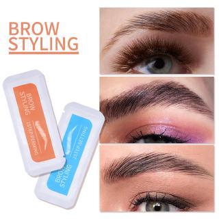 SEPTEMBER Lash Curler Non-stimulating Curling Enhancer Eye Lash Treatment Curl Perm Tool Eyelash Perming Lift-2