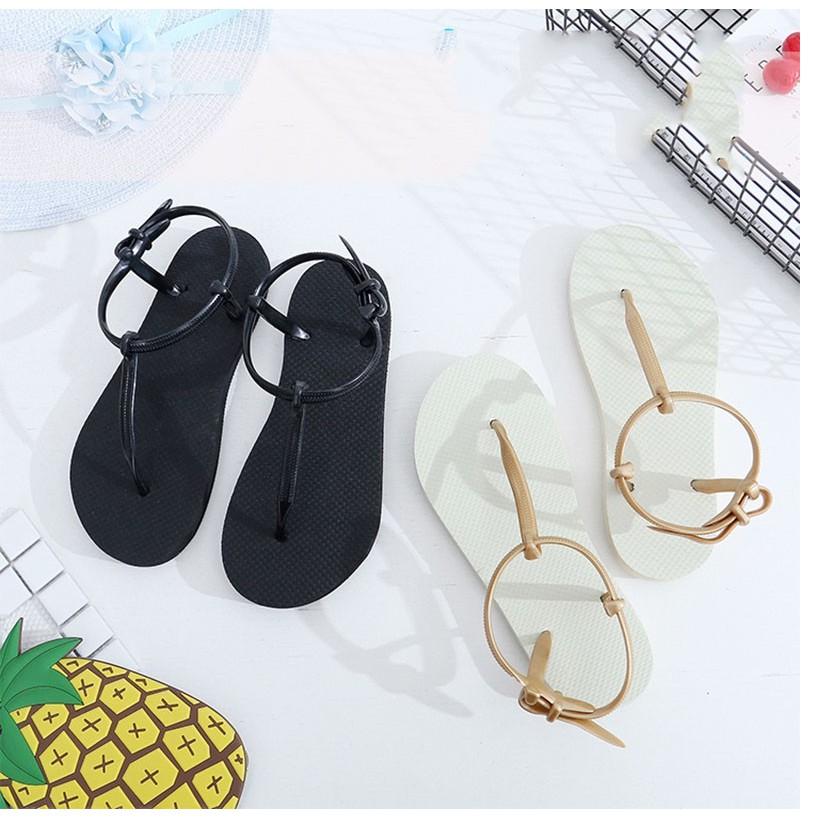 Combo 10 đôi Sandal hở ngón sexy cho bạn nữ 1565 - 3470605 , 1217535964 , 322_1217535964 , 270000 , Combo-10-doi-Sandal-ho-ngon-sexy-cho-ban-nu-1565-322_1217535964 , shopee.vn , Combo 10 đôi Sandal hở ngón sexy cho bạn nữ 1565