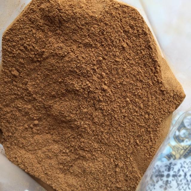 Bột quế xay nguyên chất gói 100g
