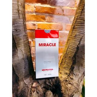 Tái Tạo Da Miracle (COCO_GROUP)