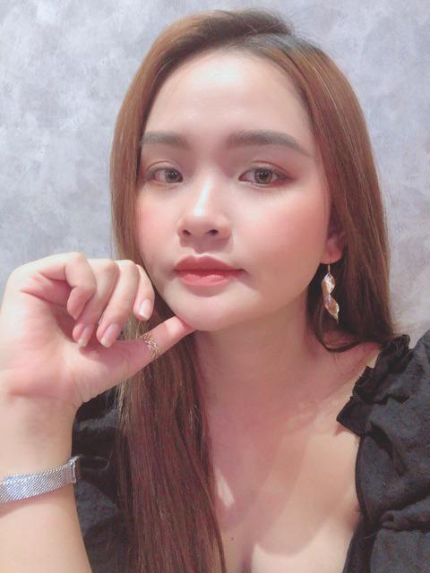 Đánh giá sản phẩm Son thỏi Miracle Apo x An Phương Holiday Collection Lipstick 4g của khaphan6494