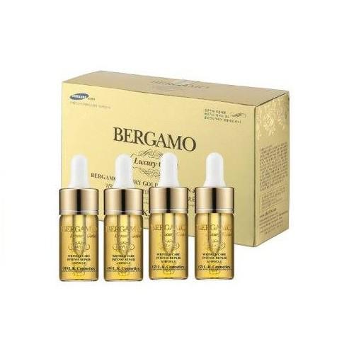 Set tinh chất trị mụn - dưỡng trắng - tái tạo da -Serum Bergamo Luxury Gold Caviar Vitamin ( 13ml x - 3004216 , 1251386421 , 322_1251386421 , 400000 , Set-tinh-chat-tri-mun-duong-trang-tai-tao-da-Serum-Bergamo-Luxury-Gold-Caviar-Vitamin-13ml-x-322_1251386421 , shopee.vn , Set tinh chất trị mụn - dưỡng trắng - tái tạo da -Serum Bergamo Luxury Gold Cav