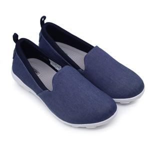 Giày lười nữ thương hiệu Sutumi 5220 thumbnail
