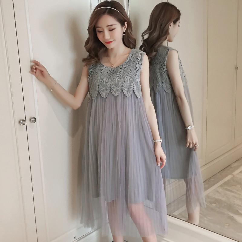 Đầm bầu , váy bầu dễ thương nâng động thích hợp cho mặc nhà dạo phố du lịch xa - 3122258 , 1338850489 , 322_1338850489 , 275000 , Dam-bau-vay-bau-de-thuong-nang-dong-thich-hop-cho-mac-nha-dao-pho-du-lich-xa-322_1338850489 , shopee.vn , Đầm bầu , váy bầu dễ thương nâng động thích hợp cho mặc nhà dạo phố du lịch xa
