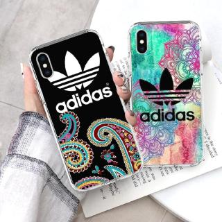 iPhone 6 5 8 XR 7 XS Max X Soft Case High Quality Hot Luxury