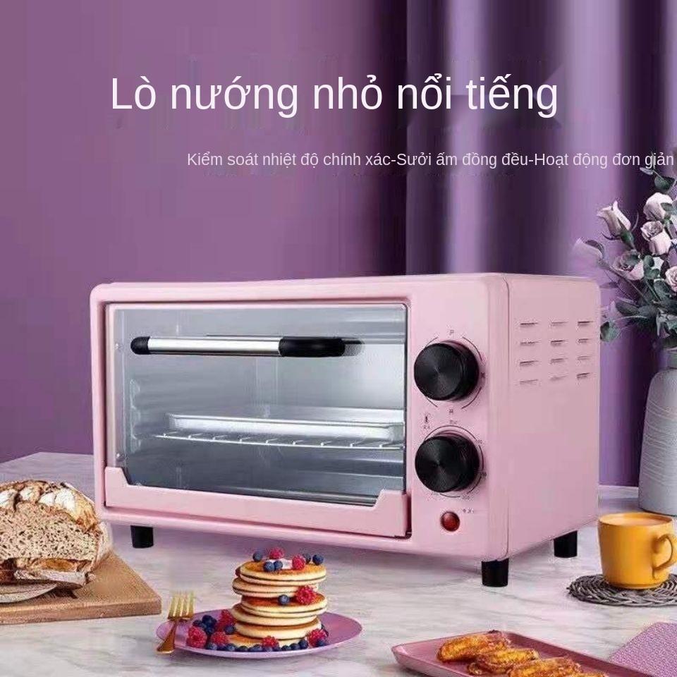 Lò nướng bánh mì mini điện máy xanh - Sắp xếp theo liên quan sản phẩm
