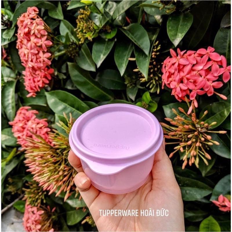 Tupperware - Hộp đựng thực phẩm snack cup