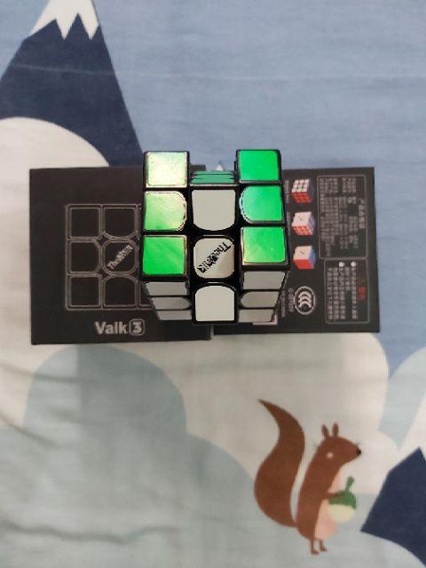 Rubik rẻ nhất