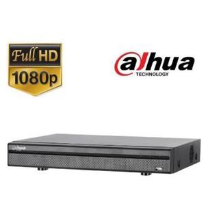 Đầu ghi IP 16 kênh Da hua NVR4116HS-4KS2