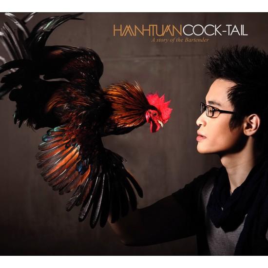 Hà Anh Tuấn - Cock-Tail