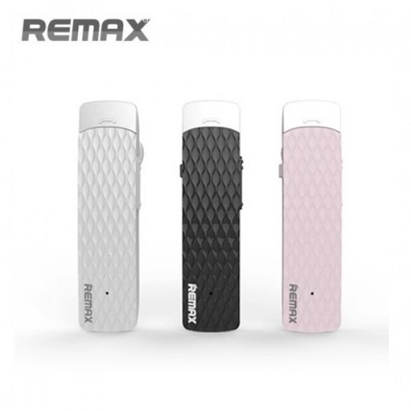 Freeship: Tai Nghe Bluetooth Remax RB-T9 Chính Hãng- Bảo Hành Toàn Quốc . - 22651104 , 1918663176 , 322_1918663176 , 145000 , Freeship-Tai-Nghe-Bluetooth-Remax-RB-T9-Chinh-Hang-Bao-Hanh-Toan-Quoc-.-322_1918663176 , shopee.vn , Freeship: Tai Nghe Bluetooth Remax RB-T9 Chính Hãng- Bảo Hành Toàn Quốc .