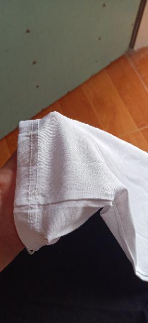 Đánh giá sản phẩm Áo 2 dây bún chất zip ( kèm ảnh thật ) của thothicao1502