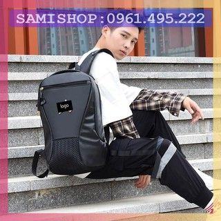 (HOT) Balo JØRDAN Backpack cao cấp-Balo thời trang-Phong cách-Cá tính-Đảm bảo chất lượng(21191-60)