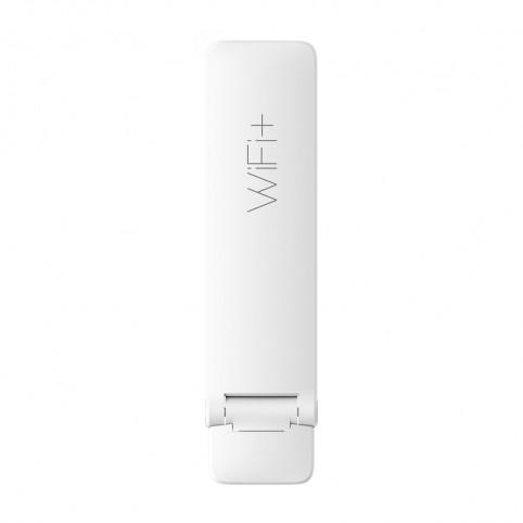 19% GIẢM [CHÍNH HÃNG] Thiết bị kích sóng Xiaomi Wifi Repeater 2 Bộ thu phát wifi Xiaomi 2