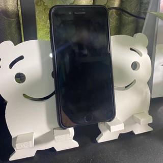 Kệ điện thoại nhỏ xinh hình gấu.IG378 thumbnail