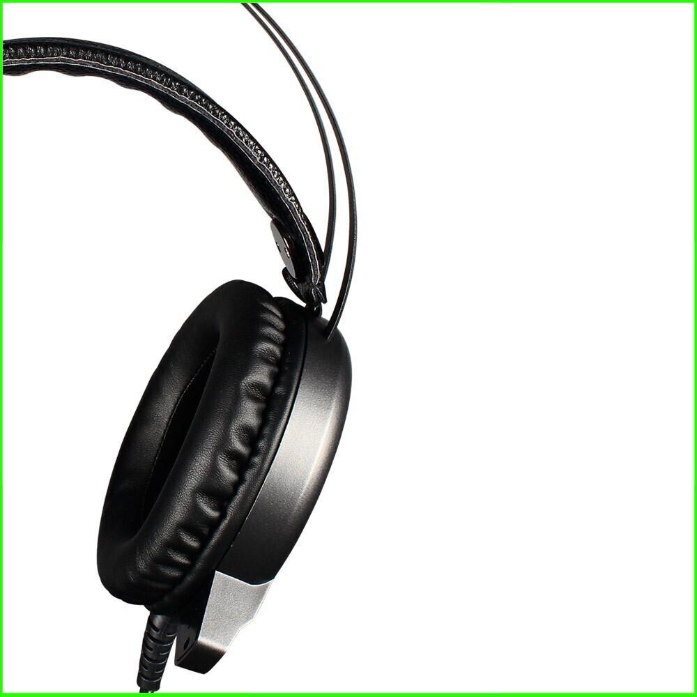 [Giá Hấp Dẫn] Sản phẩm tai nghe cao cấp Eaglend Q5
