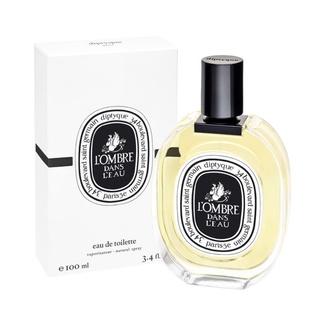 Nước Hoa Nữ Diptyque L Ombre Dans L Eau EDT - Scent of Perfumes thumbnail