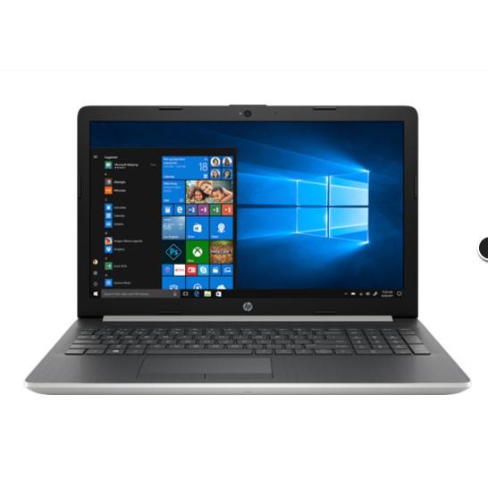Laptop HP 15-da1031TX 5NK55PA