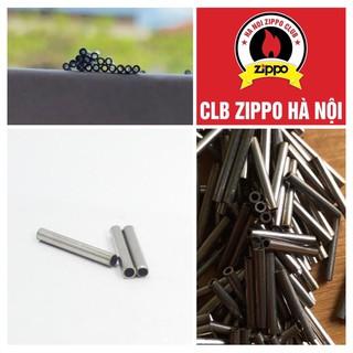 chốt rỗng bản lề zippo thumbnail