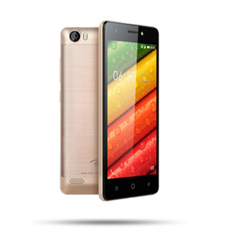 Điện thoại iTel IT1516 Plus - Hãng Phân Phối chính thức - 3433624 , 1104174066 , 322_1104174066 , 1550000 , Dien-thoai-iTel-IT1516-Plus-Hang-Phan-Phoi-chinh-thuc-322_1104174066 , shopee.vn , Điện thoại iTel IT1516 Plus - Hãng Phân Phối chính thức