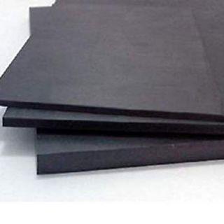 1 Tấm cao su non Cách âm, chống ồn, chống rung.Kích thước 40x40cm dày 2cm