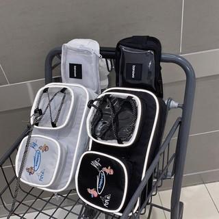 Túi đeo bụng Angel Bum Bag thumbnail