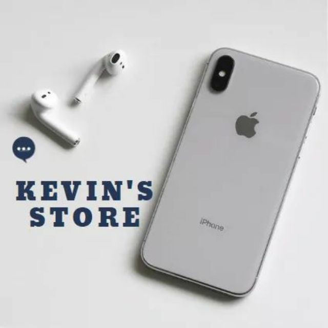 Kevin's Store Mobile