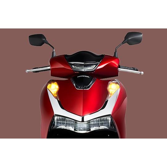 Xe máy Honda SH 150i Phanh CBS (GIÁ ĐỀ XUẤT)